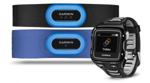 garmin_hrm_tri_swim_heart_rate_monitor
