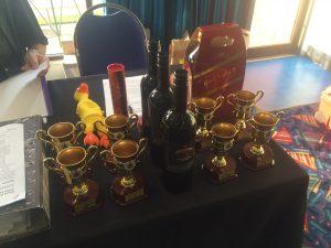 IMG_4565 agm prizes
