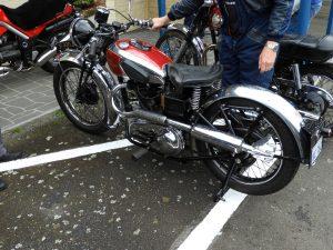 DSCN0080 (Large)