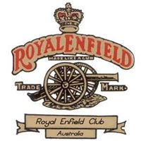Royal Enfield Club of Australia Inc Winter Rally 2018 – Tathra