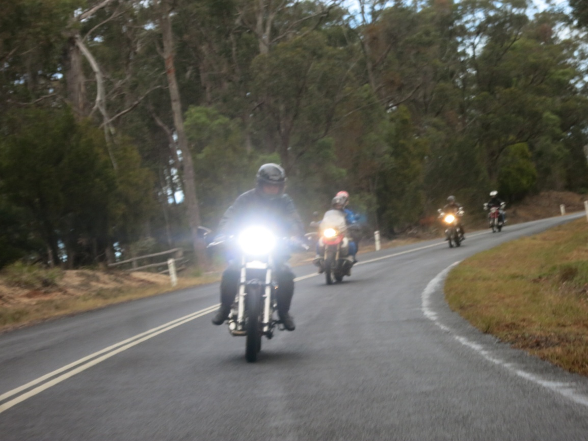 N:\My Data\Clubs\RECOAINC\Trip Reports\2018 06 08 Winter Rally Tathra\Photos\IMG_2646.jpg